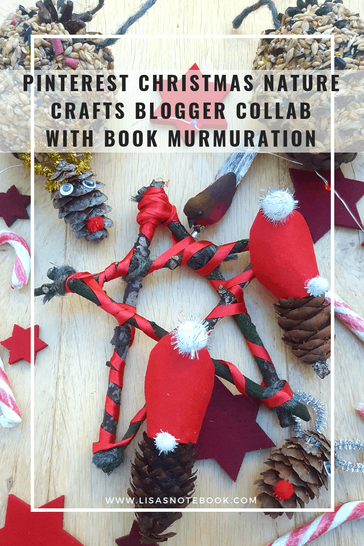 pinterest-christmas-nature-crafts-blogger-collab-with-book-murmuration