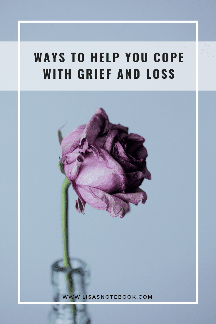 ways-to-help-you-cope-with-grief-and-loss