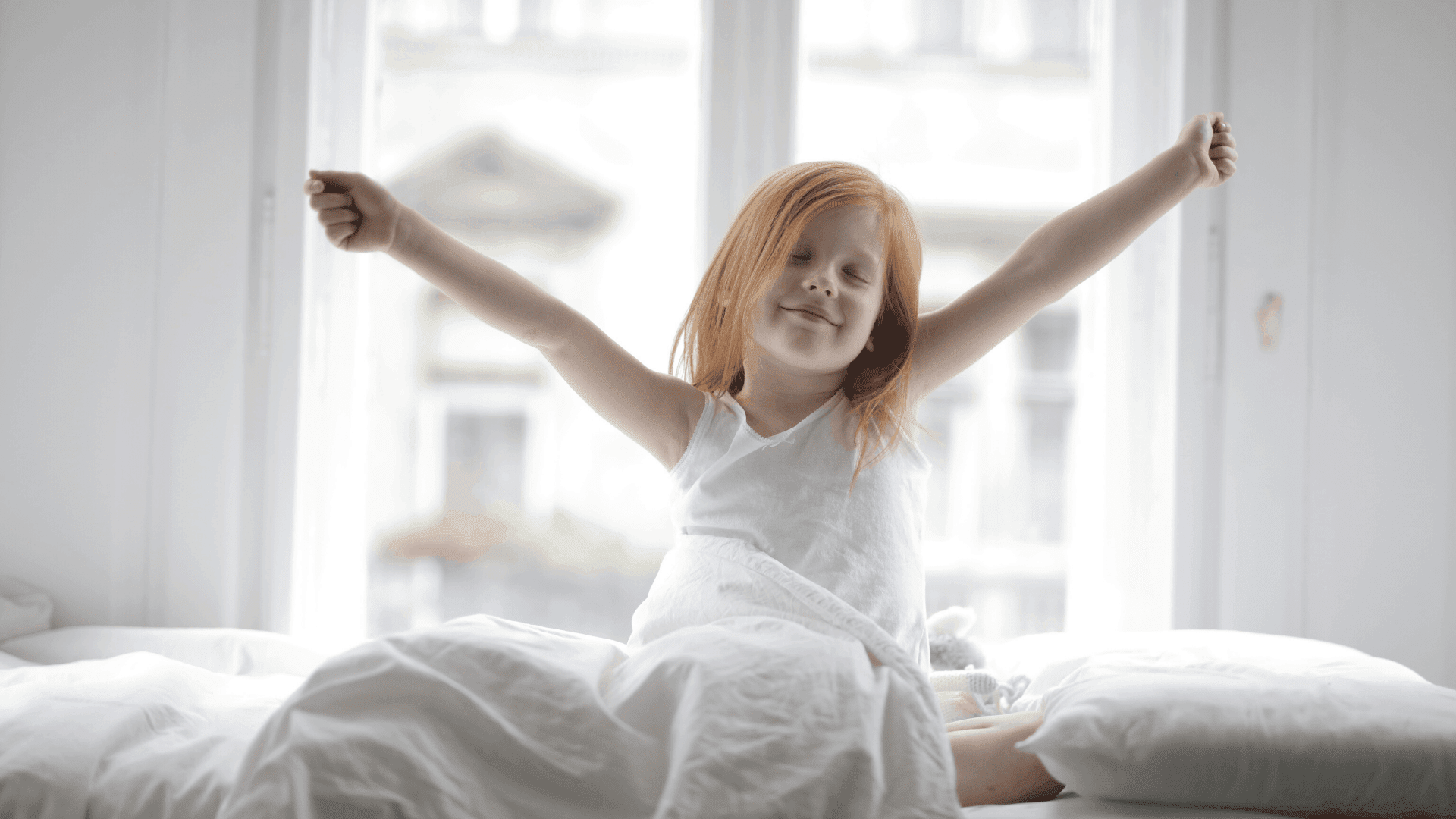 5 helpful tips to consider when choosing your child's bed * | Lisa's  Notebook