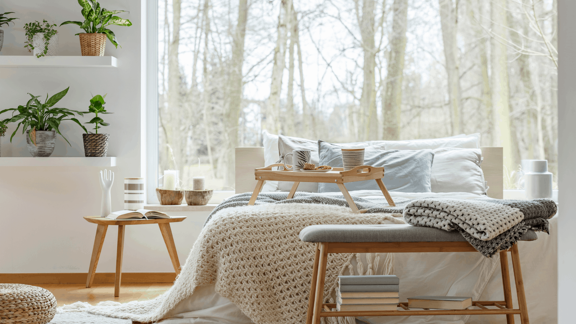 Hygge Bedroom Ideas For The Ultimate Cosy Retreat Lisa S Notebook